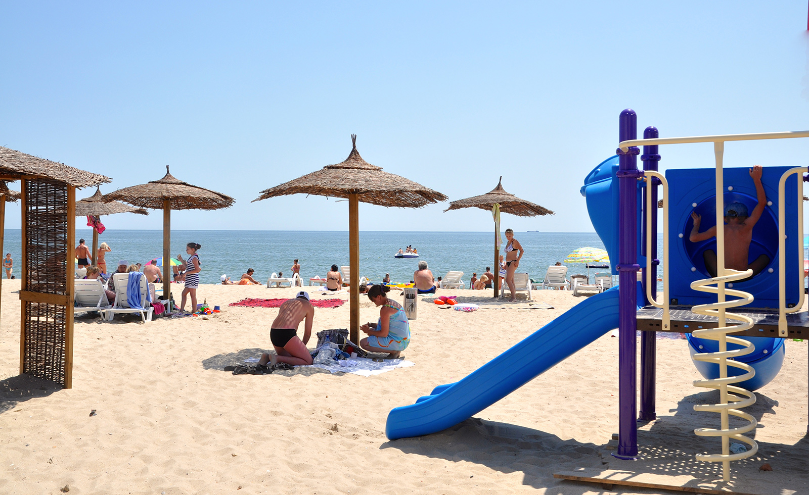 beach-wide-2