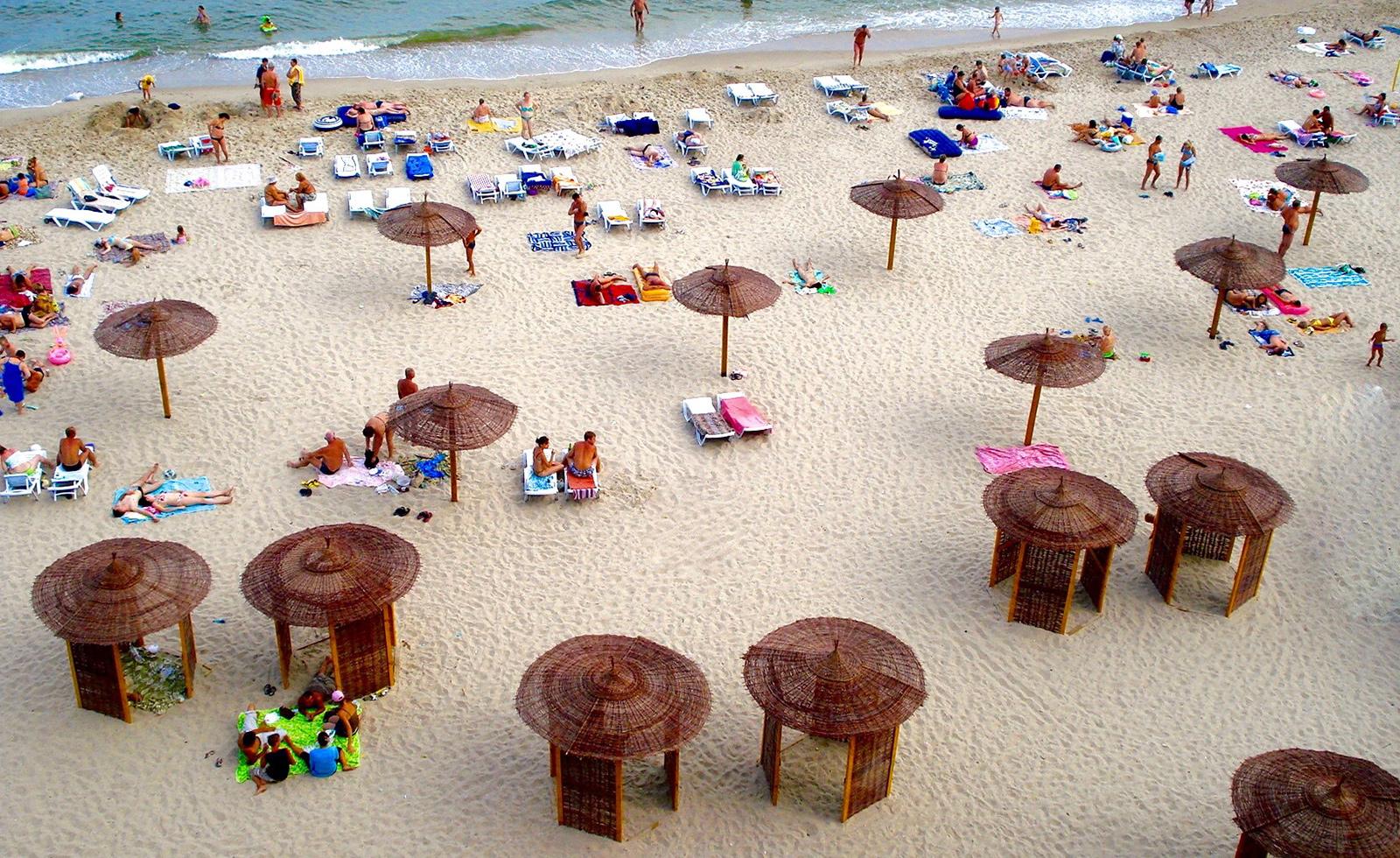 beach-wide-3
